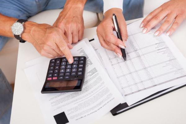 Чем может помочь консолидация долгов и кому она не нужна