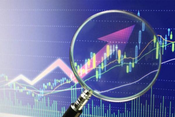 Является ли долговой рынок рынком?
