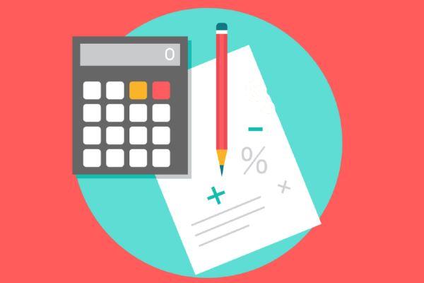 Как сопоставляет банк платеж по кредиту к доходу заемщика