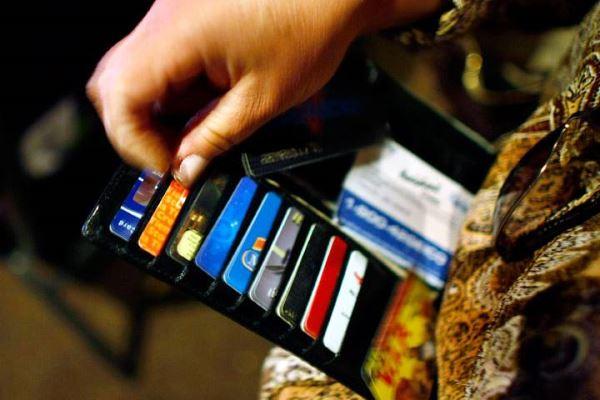 Могут ли кредитные карты стать причиной очередного банковского кризиса?