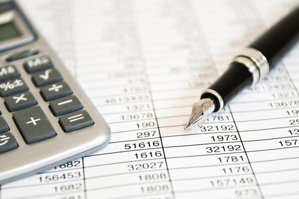 Как погасить долги по кредитам