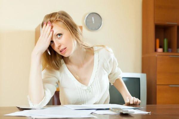 Просрочка  и дефолт по кредиту – в чем разница?