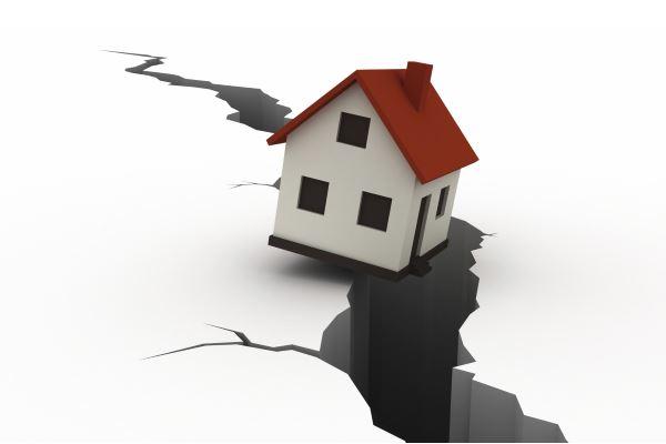Что делать, если вы больше не можете платить ипотеку