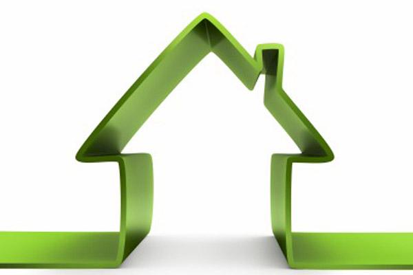 Что станет причиной отказа в ипотеке