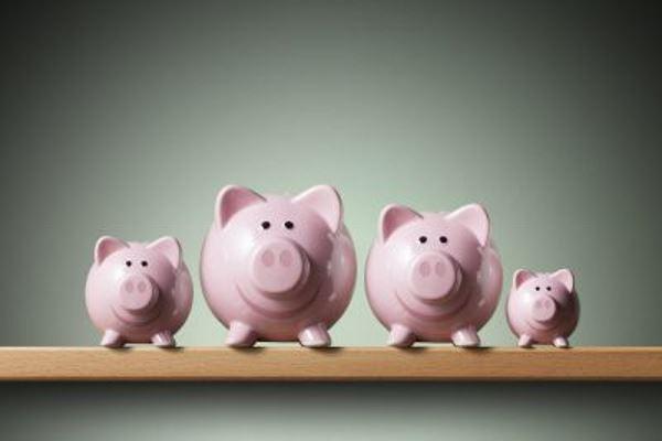 Как выбрать банк для депозитного вклада