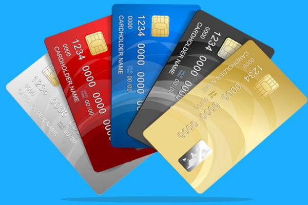 Чем отличаются кредитные карты
