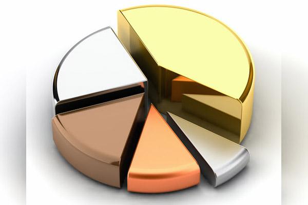 Зачем нужно распределение активов инвестору