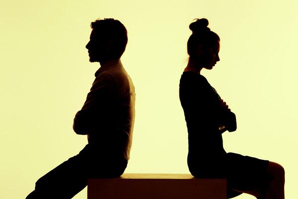 3 вещи, которые нужно сделать прежде, чем подавать заявление на развод