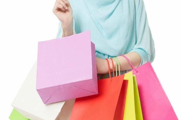 Как убедить себя отказаться от покупки?