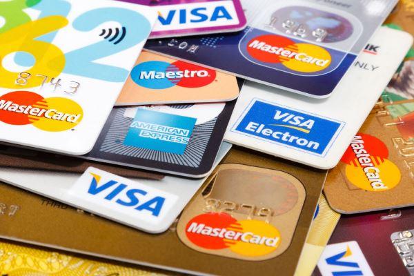 Когда не стоит тратить деньги с кредитной карты