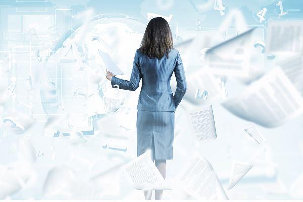 Как подготовить документы для кредита на бизнес