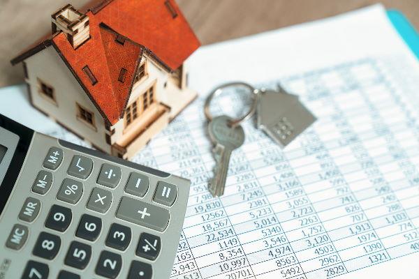 Первый взнос по ипотеке: за и против
