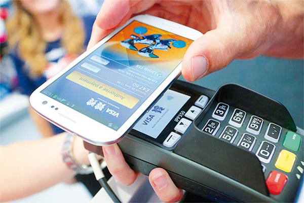 Электронный кошелек – необходимость или очередное бесполезное приложение