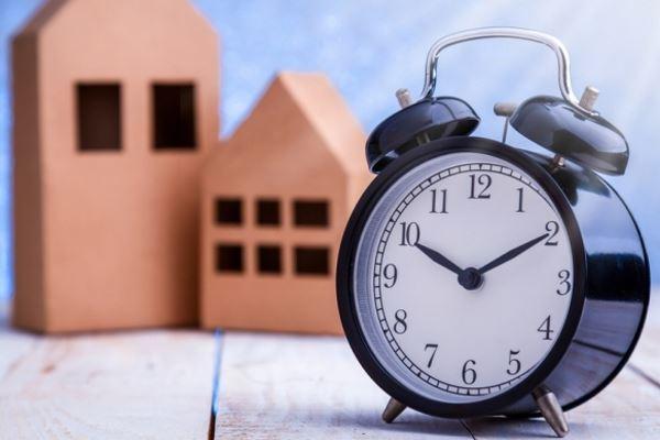 Что выбрать: досрочное погашение ипотеки или открытие депозита?