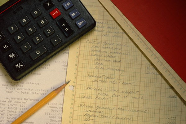 Всегда ли экономическая аналитика верна?