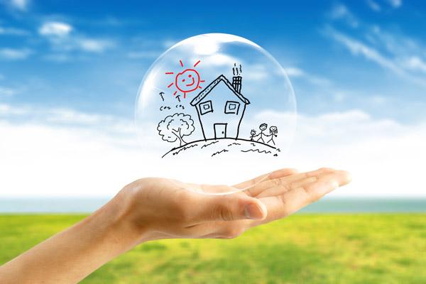 Новый экономический пузырь. Ч.2 Проблемы ипотечного кредитования