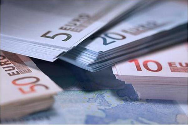 Волны мирового экономического кризиса: Ирландия