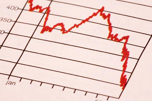 Падение экономики еврозоны – проблема не только еврозоны
