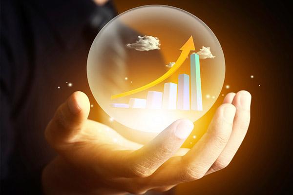 Экономический прогноз: насколько серьезно его нужно воспринимать?