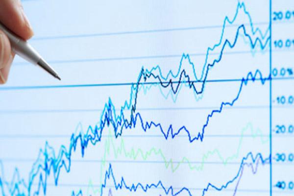 Экономический прогноз на 2015 год: ничего привычного и стабильного