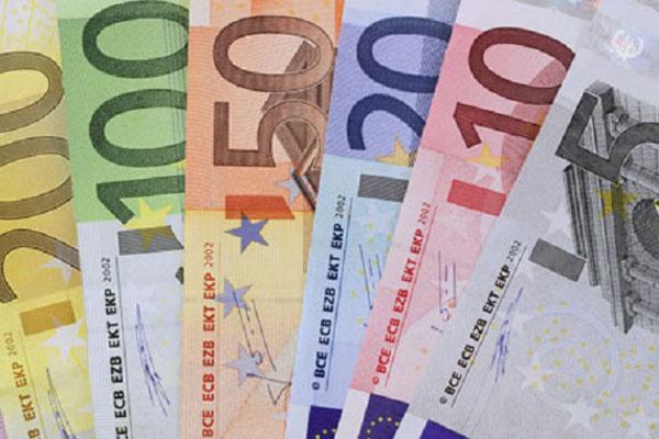 Экономика Португалии Ч.2 – прощаться ли с евро?