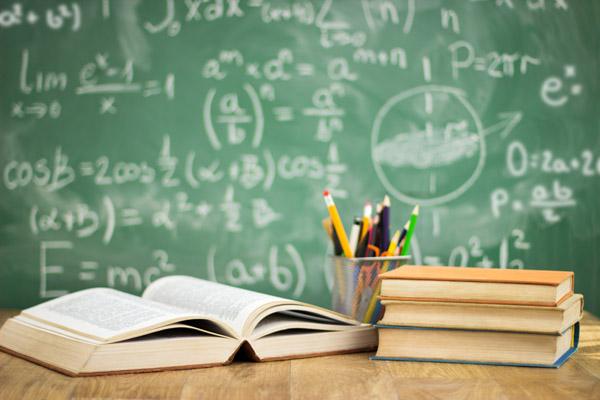 Образовательный кредит как инвестиция: перспективы и риски