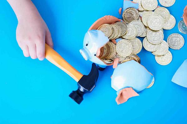 Стоит ли копить деньги для «чрезвычайного фонда»?