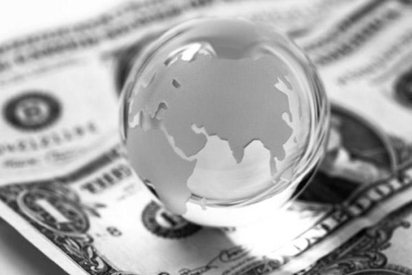 Развивающиеся рынки – в поисках решений