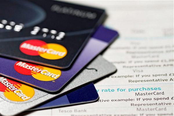 Ошибки банков в Британии станут более редкими
