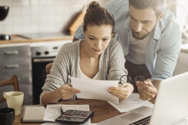 Какие ошибки может совершить ипотечный заемщик