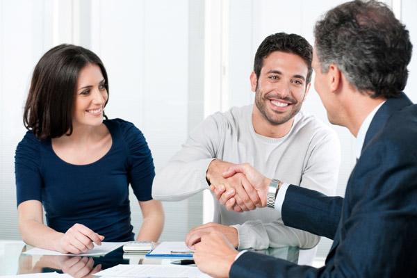 Всегда ли честен финансовый консультант?
