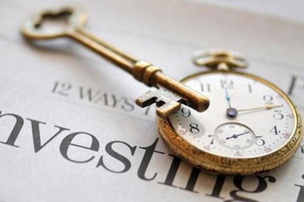 Как выбрать хорошего финансового советника?