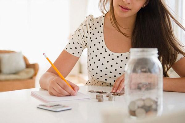 8 самых распространенных финансовых ошибок