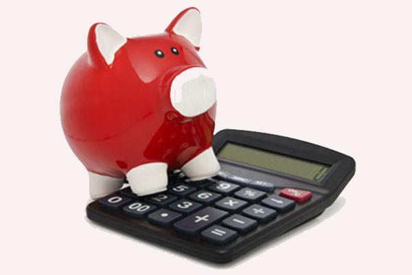 Какие финансовые ошибки приводят нас к проблемам?