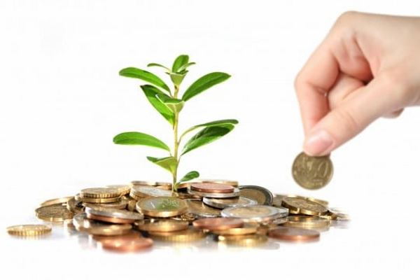 Почему не работают финансовые советы?