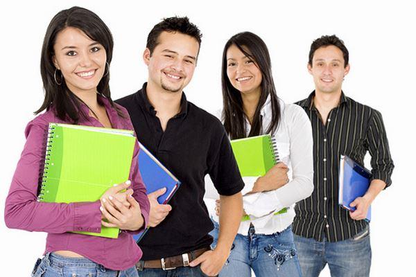 Финансовые советы студентам