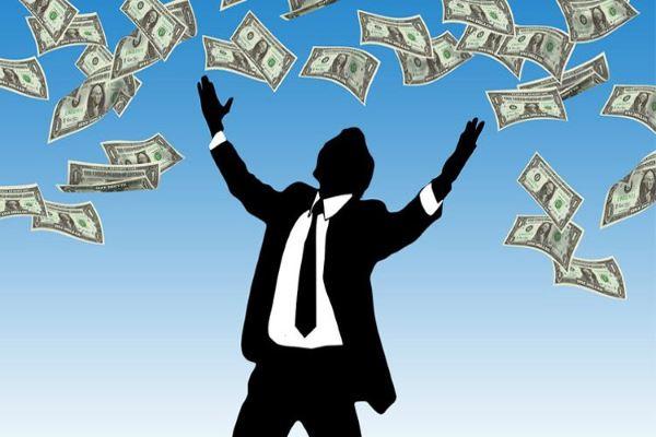Как выглядит путь к финансовой свободе