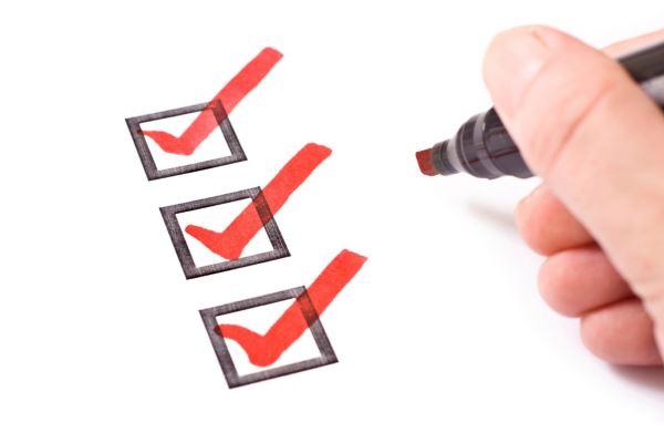 Как достичь поставленных финансовых целей