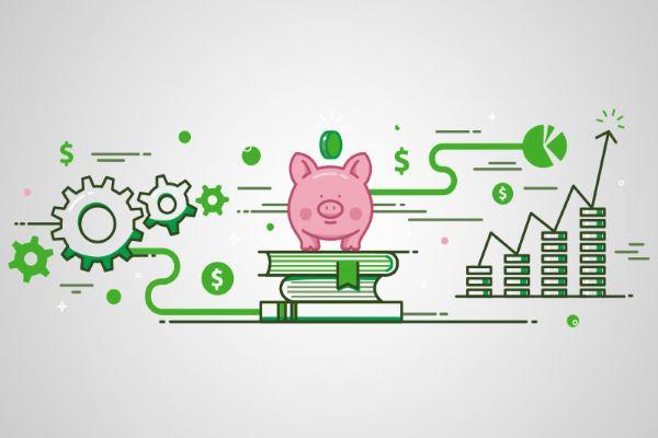 Зачем вам нужна финансовая грамотность?