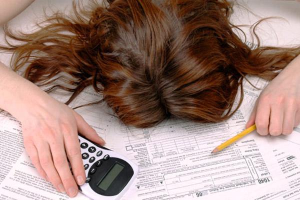 Потребительское кредитование: что мы делаем не так