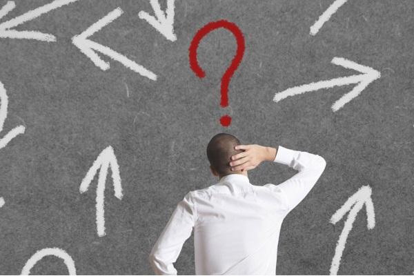 5 финансовых ошибок, которые совершают все