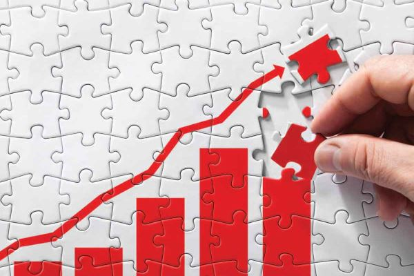 Финансовые цели: путь к реализации