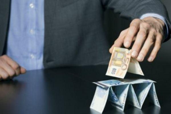 Финансовые пирамиды: как не попасть на крючок