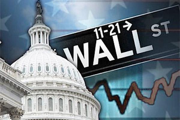 Финансовая реформа в США Ч.2: пока у банков связаны руки
