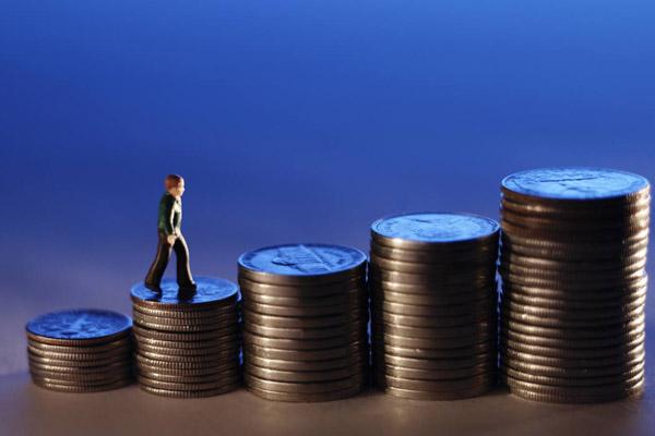 Насколько правильно ваше отношение к деньгам