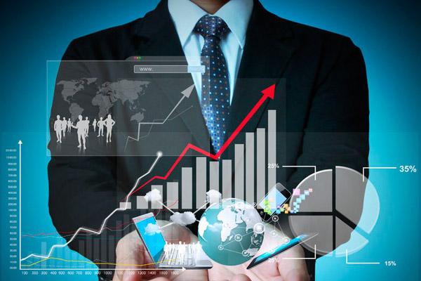 На что готовы банки ради финансовых инноваций
