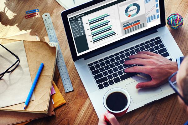 Зачем нужны финансовые технологии в малом бизнесе