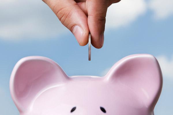 Из чего состоит финансовое благополучие