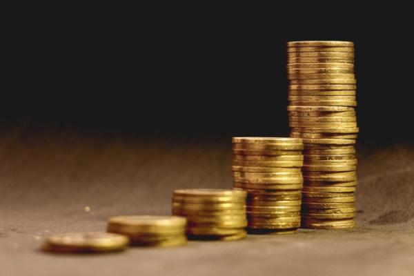 Как достичь своих финансовых целей