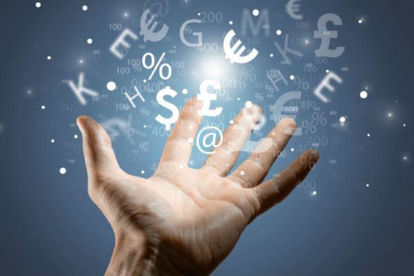 Банковские услуги без банков: проще и быстрее